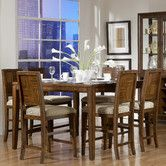 Found it at Wayfair - Campton Counter Height Dining Table
