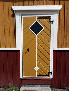 Aitanovi Garage Doors, Outdoor Decor, Home Decor, Decoration Home, Room Decor, Home Interior Design, Carriage Doors, Home Decoration, Interior Design