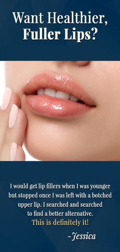 How To Maintain Healthy & Luminous Lip Beauty industry experts agree that this is a Lip Fillers At Home, City Lips, Best Lip Gloss, Lip Hydration, Upper Lip, Sagging Skin, Beautiful Lips, Lip Plumper, Beauty Industry