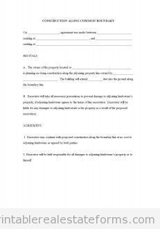socializing essay video