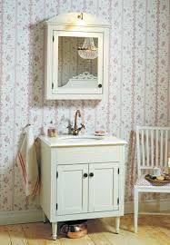 badrumsmöbler gammaldags - Sök på Google