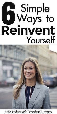 Self Development, Personal Development, Feeling Stuck, How Are You Feeling, Live For Yourself, Improve Yourself, My Strength And Weakness, Your Strengths And Weaknesses, Social Media Detox