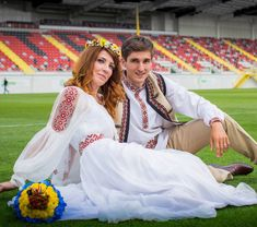 City People, Traditional Wedding Dresses, Diy Curtains, Cap, Costumes, Bridal, Outfits, Beautiful, Blazers
