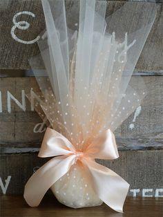 Wedding Ring Box, Wedding Candy, Wedding Favors, Party Favors, Wedding Gifts, Dream Wedding, Engagement Decorations, Wedding Decorations, Infinity Wedding
