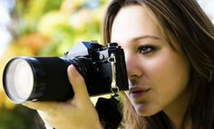 This is my business! Check out my great deal on Groupon!!! Groupon - $ 67 for $150 Worth of Outdoor Photography — Little Blond Girl Photography in On Location. Groupon deal price: $67