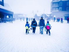 Heading out on a Big White Family Ski Vacation? Here are the top 7 things essential to making the most out of your trip to Big White Ski Resort! Big White Ski Resort, Ski Vacation, Adventure Awaits, Skiing, Family Ski, Have Fun, Walking, Outdoor, Ski
