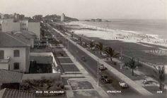 Rio + vintage : Foto