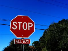 MnDOT is reporting that there will be an all-way stop at the intersection of Highway 111 & 99 in Nicollet starting Nov. Public Service, News Online, Educational Technology, Good To Know, Learning, Ph, Posts, Times