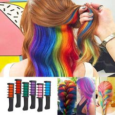 Temporary Hair Dye color bundles) – Healthsona You are in the right place about christmas wallpapers Here we offer you the most beautiful pictures …