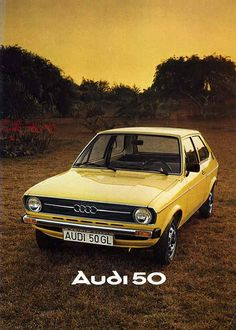 - My old classic car collection Vw Cars, Audi Cars, Volkswagen Group, Old Classic Cars, Bmw E30, Car Advertising, Commercial Vehicle, Audi Quattro, Motor Car