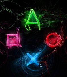 La signification des boutons de la manette Playstation