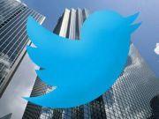 Na última segunda-feira, o Twitter relançou o seu site dedicado aos negócios com um novo visual, além de conteúdo adicional que deve ajudar as empresas a construírem uma boa presença comercial na rede de microblogging.