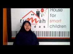 Usaha Tempat Penitipan Anak | Call 087759770179 http://www.youtube.com/watch?v=Nh01oQtXjJg