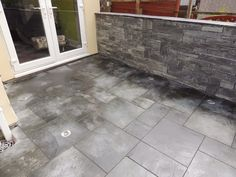 M T Tarmac - Landscaping and Bricklaying Contractor