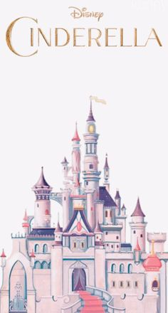 Once Upon A Time, Aurora, Cinderella, Party, Room, Disney Background, Castles, Display, Backgrounds
