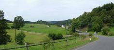Bad Berleburg - Richstein 1