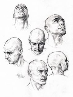 Discover recipes, home ideas, style inspiration and other ideas to try. Anatomy Sketches, Anatomy Art, Anatomy Drawing, Drawing Sketches, Art Drawings, Face Drawing Reference, Human Figure Drawing, Figure Sketching, Human Face Drawing