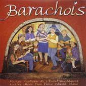 Musique Acadienne de L'Ile-du-Prince-Edouard (Acadian Music from Prince Edward Island) Iona Records http://www.amazon.com/dp/B000024RSR/ref=cm_sw_r_pi_dp_QD98tb0PE2SH9