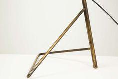 Gino Sarfatti Floor/Wall Lamp image 7