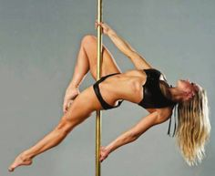 think I'll give this a go with both legs straight as a trick to help ease into the half moon