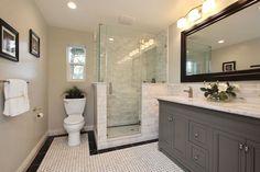 #BathroomRenovationsServices