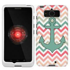 Motorola Droid Mini Anchor Chevron Peach Pink Green Red Pattern Phone Case TrekCovers,http://www.amazon.com/dp/B00GXHROLW/ref=cm_sw_r_pi_dp_7W-3sb07DHCX9YR0