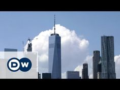New York fifteen years after 9/11 | Documentaries