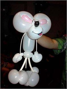 [Balloon-crations-08.jpg]