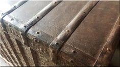 Fa ládák ok - Antik bútor, antique furniture Loft Furniture, Antique Furniture, Korat, Industrial Loft, Wood Design, Antiques, Natural Wood, Shabby Chic, Garden