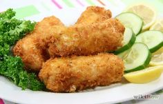 Cómo hacer pollo teriyaki: 12 pasos (con fotos)