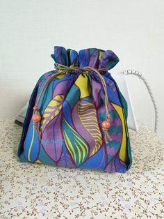 버킷백 만들어보자구요☆ 조리개파우치만드는법☆가방사이즈까지~ : 네이버 블로그 Backpacks, Bags, Fashion, Handbags, Moda, Fashion Styles, Backpack, Fashion Illustrations, Backpacker