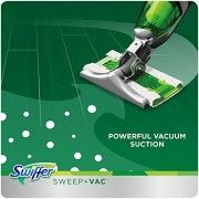 SWIFFER SWEEPER&VAC STARTER KIT... Find more detail at http://www.vacuumme.com/shop/swiffer-sweepervac-starter-kit/  #Swiffer #GotItFree