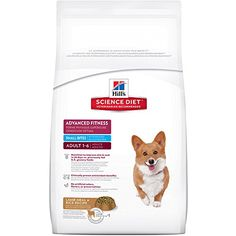 (adsbygoogle = window.adsbygoogle || []).push();     (adsbygoogle = window.adsbygoogle || []).push();   buy now   $46.73     (adsbygoogle = window.adsbygoogle || []).push();  Hills Science Diet Adult Advanced Fitness Small Bites Lamb Meal & Rice Recipe dog food provides...