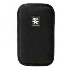 Smart Condo Galaxy S6 Photo Bag, Pouch, Wallet, Travel Bags, Bag Accessories, Condo, Laptop, Travel Handbags, Sachets