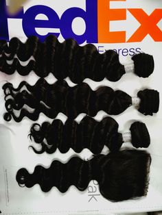 Whatsapp me directly at 0086-150 5328 3923  to get free gift and instant response  www.ladayhair.com