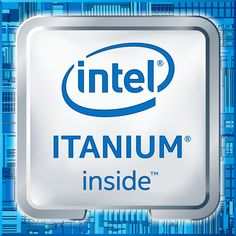 https://goo.gl/Bxrc2w Intel's Itanium, once destined to replace x86 in PCs, hits end of line