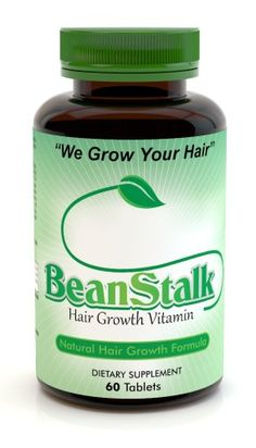"#VitaminsforHairGrowth ! Beanstalk Hair Loss Vitamins w/ Biotin, Wants You To Know 1 Thing, ""We Grow Your Hair."" Over 900 Women Cannot Be Wrong. Join the Beanstalk Hair Growth Movement Today! Beanstalk Hairgrowth Products,http://www.amazon.com/dp/B00GHK0LGK/ref=cm_sw_r_pi_dp_u67Jsb1TF49GJQM2"