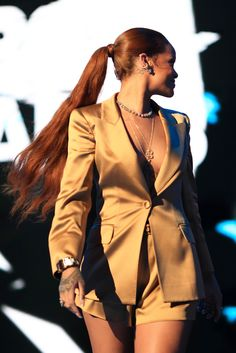 Rihanna Best Style Looks From Time To Time Rihanna Daily, Mode Rihanna, Rihanna Riri, Looks Rihanna, Rihanna Love, Rihanna Style, Rihanna Fashion, Look Fashion, Fashion Outfits