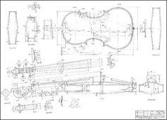 violin-blueprints.jpg (639×458)