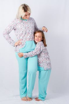 Fashion Colours, Colorful Fashion, Pijamas Onesie, Pjs, Pajamas, Fashion Outfits, Womens Fashion, Nightwear, Ideias Fashion