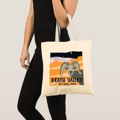 Death Valley National Park California desert Tote Bag womens hiking outfits, day hiking outfit, hiking in tennessee #ValentinesDay #ValentineGift #ValentinesGifts, back to school, aesthetic wallpaper, y2k fashion