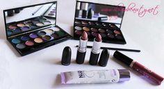 Buona fine e buon principio makeup tag! #tag #ilmiobeautytag #ibbloggers #bblogger