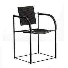 #design#zeusnoto#comoda#maurizioperegalli#80s#chair#designchair#icon#minimalism#interior#interiordesign#interiordesigner#designer#designers#architect#vintage#designlovers#designaddict#madeinitaly#italiandesign#italiandesigner#industrialdesign#industrialdesigner#vintage by design_industriale