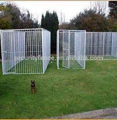 Modern Fence Gate Design and Average Cost Of Front Yard Fence. Stone Fence, Brick Fence, Concrete Fence, Front Yard Fence, Fenced In Yard, Metal Fence, Bamboo Fence, Fence Art, Dog Fence