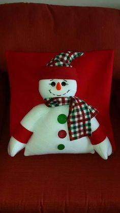 Christmas Chair, Christmas Sewing, Christmas Crafts, Christmas Decorations, Christmas Ornaments, Holiday Decor, Christmas Presents, Christmas Stockings, Christmas Holidays