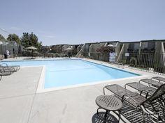 Heatherwood Garden Apartments - La Mesa, CA 91942 | Apartments for Rent 11.4 miles