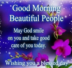 Good Morning Prayer Messages, Positive Morning Quotes, Attitude Positive, Good Morning Inspirational Quotes, Morning Prayers, Good Morning Wishes, Positive Vibes, Morning Blessings, Positive Mind