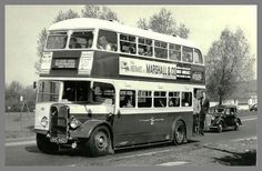 Image result for Eastbourne Buses 1960s Bus Coach, Coaches, Buses, 1960s, British, Train, Image, Trainers, Busses