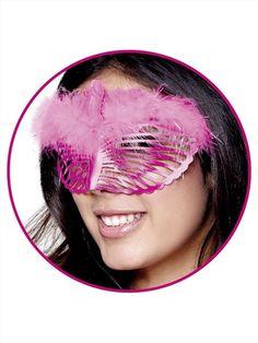 Gaga bril | Willie.nl Lady Gaga heeft altijd gekke brillen en met dit exemplaar sta jij sowieso in het middelpunt van de belangstelling. De bril is een soort masker met dons aan de bovenkant. De kleine piemel in het midden maakt de bril helemaal