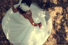 weddings :) wow love this photo